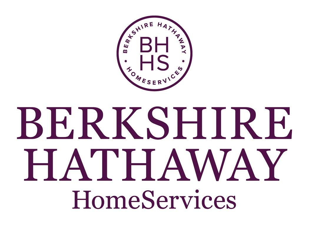 Berkshire Hathaway empresa