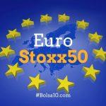 #Bolsa10.com Eurostoxx50