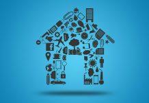 Comprar para alquilar una vivienda