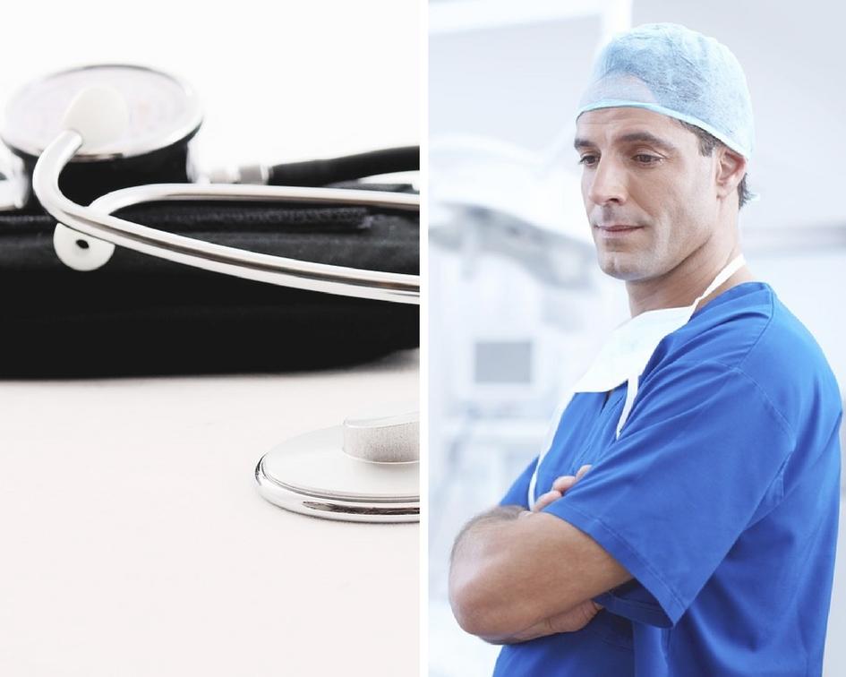 ¿Cuál es el mejor seguro médico?