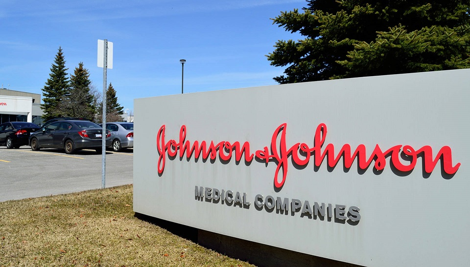 JohnsonJohnson analisis fundamental y tecnico