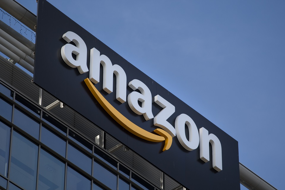 amazon analisis fundamental y tecnico
