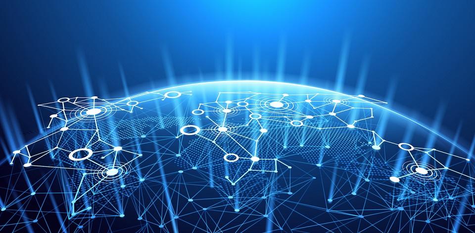 blockchain cadena de bloques