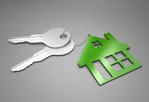 Como Conseguir las【 Mejores Hipotecas】