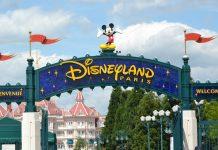 Los analistas están en Disneyland
