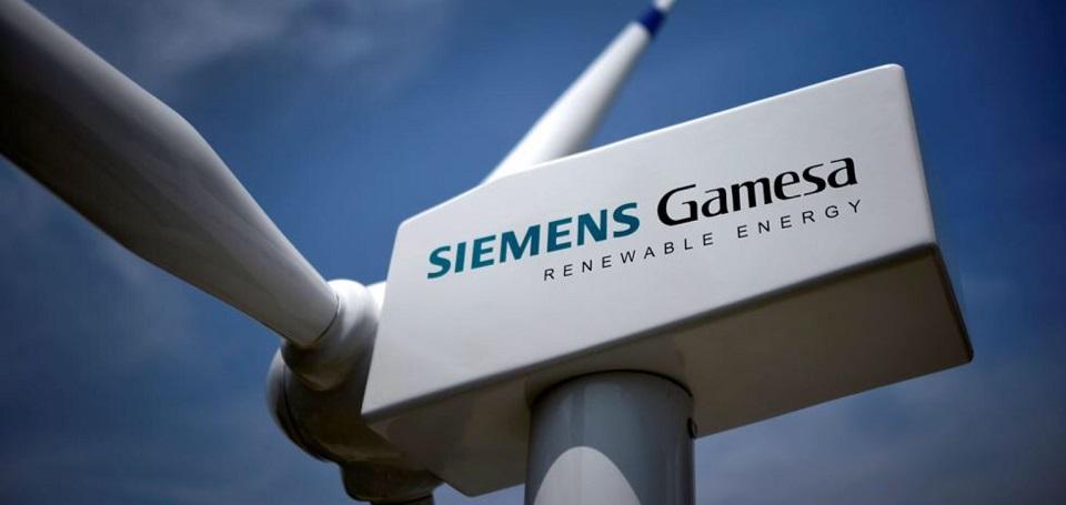 Siemens Gamesa análisis fundamental y técnico