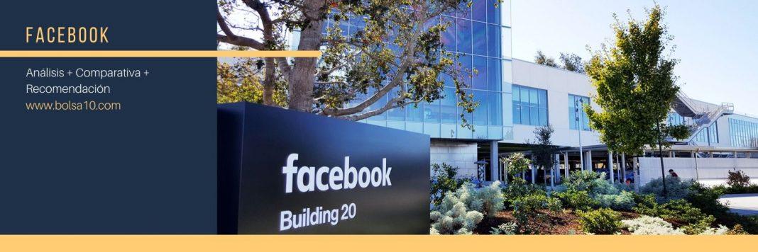 Facebook análisis fundamental y técnico